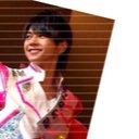 _   ++   佐  /  藤   _ (@0003O01OO) Twitter