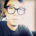 Photo of le_petit_piano's Twitter profile avatar