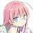 fruitst_'s icon