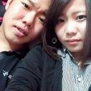 $Kazuki$ (@05161996Kazuki) Twitter