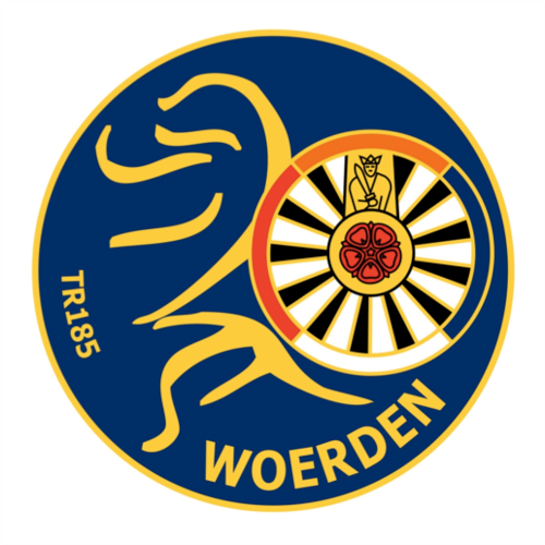 Ronde Tafel Woerden.Ronde Tafel Woerden Rt185 Twitter