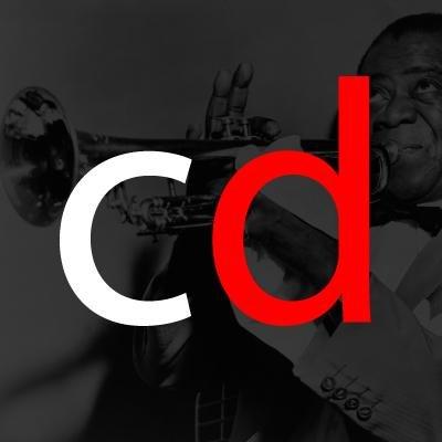Christian Dodd LLP