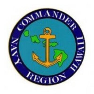 Navy Region Hawaii | Social Profile