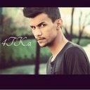 saleh alawad 098 (@098Alawad) Twitter