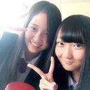かな (@02tKana) Twitter