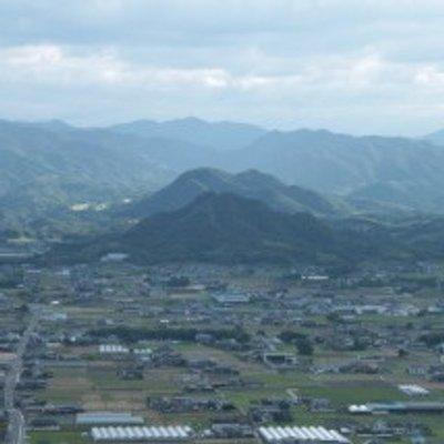 讃岐山脈 (@sanukisanmyaku) | T...