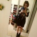 ✩美穂✩ (@0949277794) Twitter