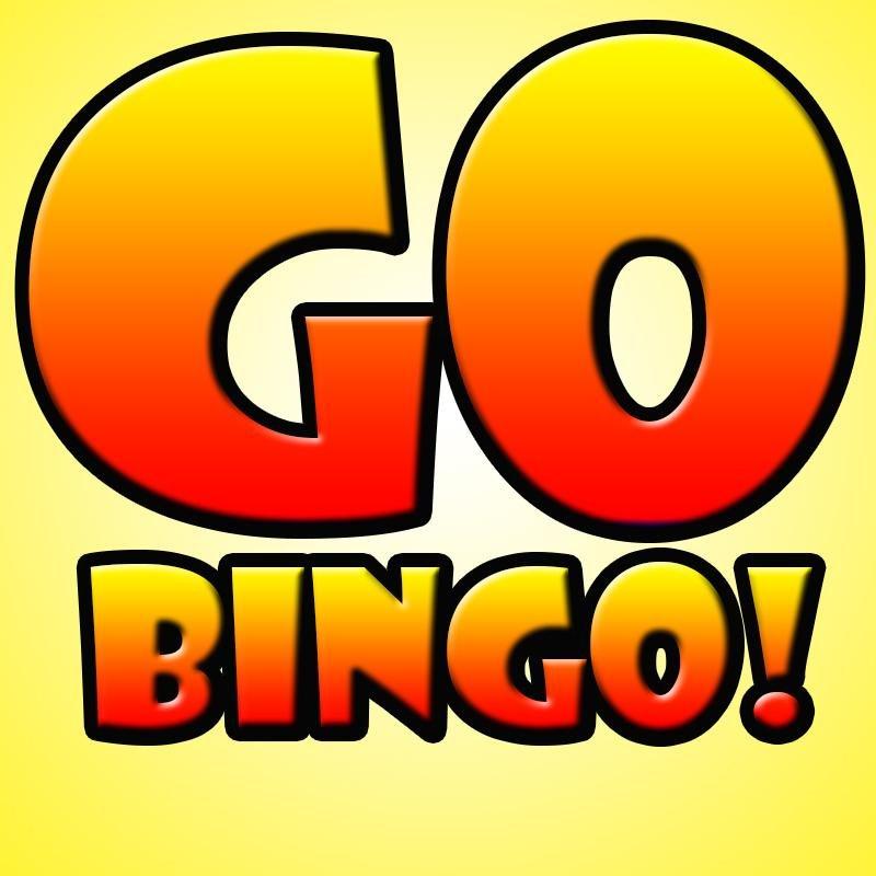 Go Bingo! TV (@GoBingoTV) | Twitter