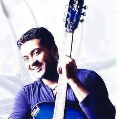 Mass Hero Surya (@maestro_surya1) | Twitter