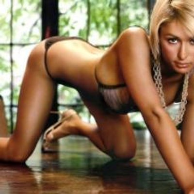 Paris hilton rick solomon sex tape