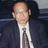Nguyen Hung twitter profile