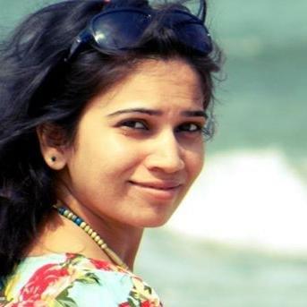 Nita Ravalji