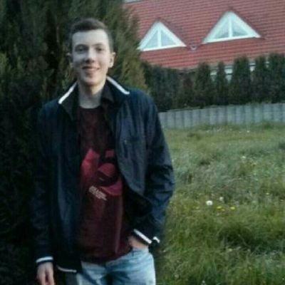 Jan Nolting (@JaNo9711) | Twitter