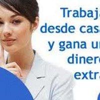 dineroextr2