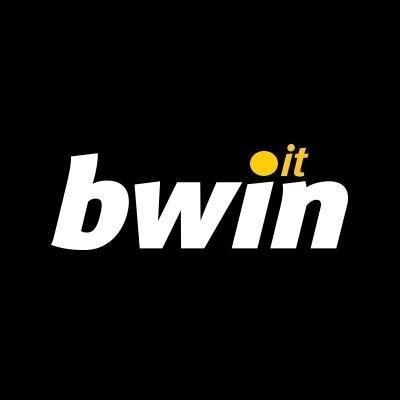bwin Italia
