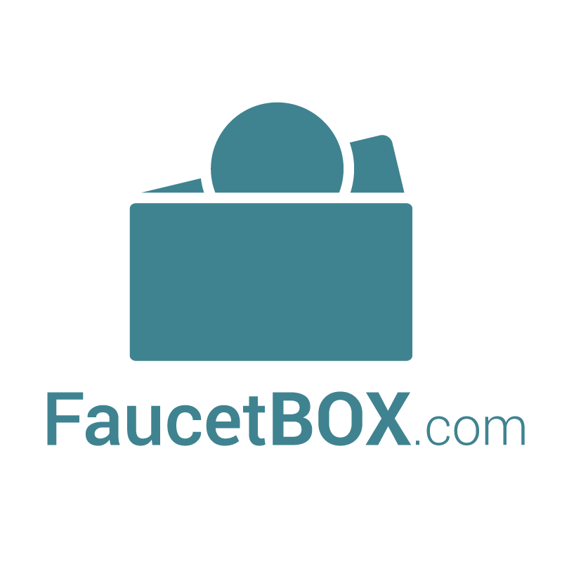 FaucetBox.com (@faucetbox) | Twitter
