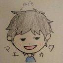 前川柊 (@0311syuSyu031) Twitter