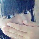 みさちょそ (@0808_misa) Twitter