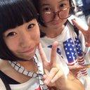 平塚 愛梨 (@093c9142af2c457) Twitter
