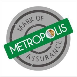 @MetropolisLab