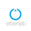 Photo of erbenlab's Twitter profile avatar