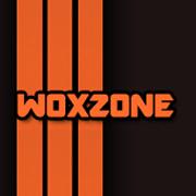 Woxzone
