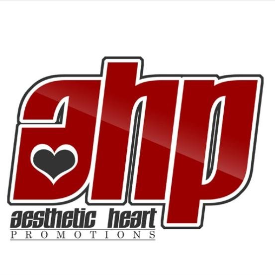 AestheticHeartPromo