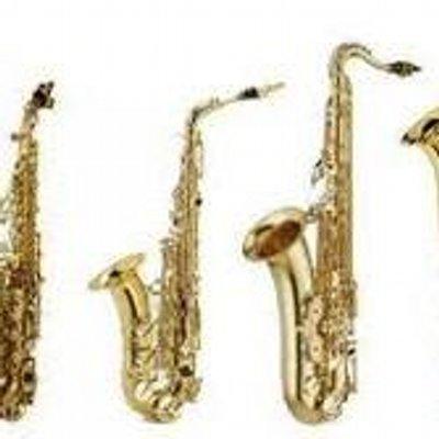 tenor37