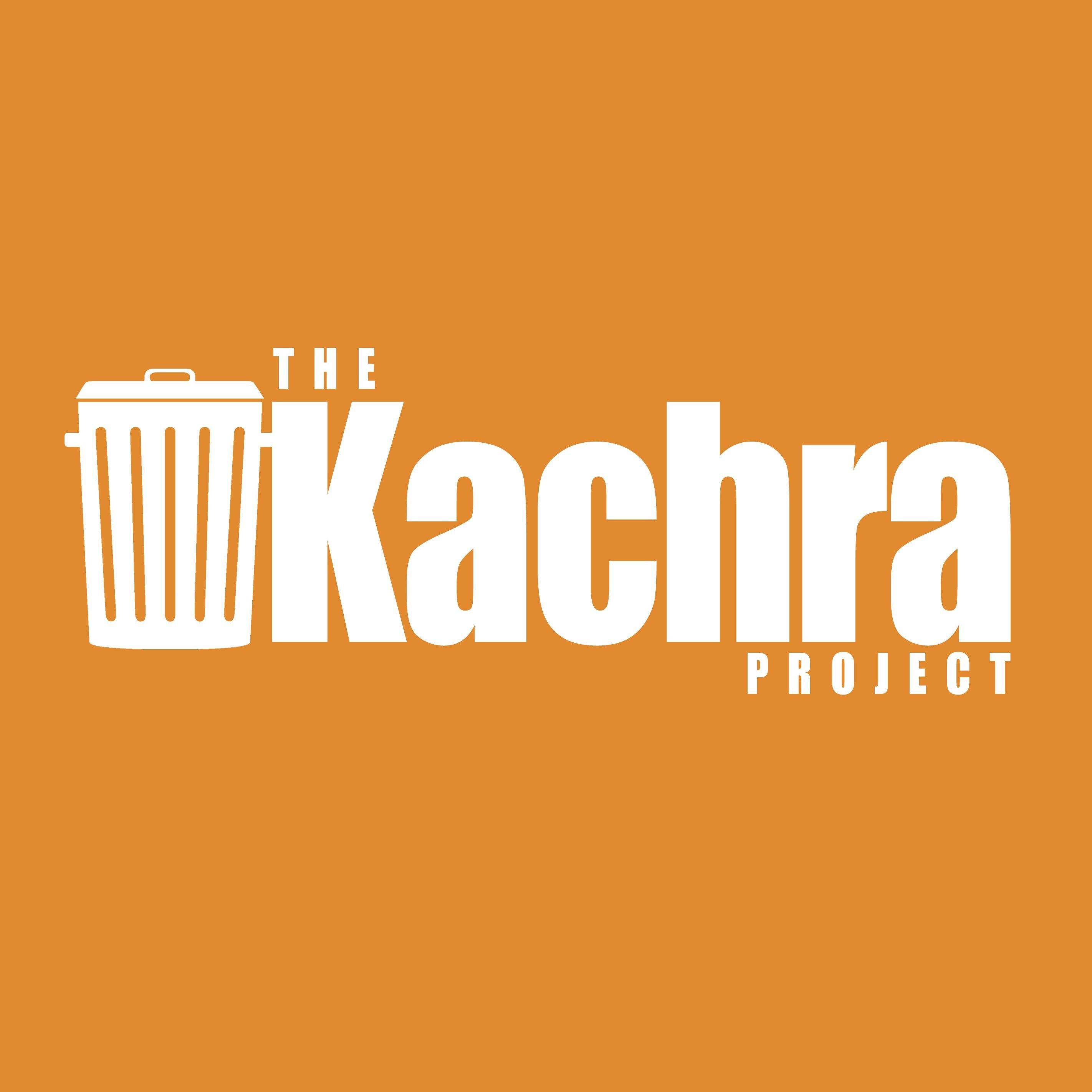 @kachraproject
