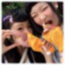 ♡♡ お ー くら  ななみ !.。 (@050501010606) Twitter