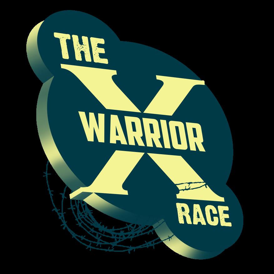 @XWarriorRace