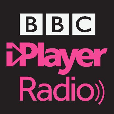 BBC iPlayer Radio on Twitter: