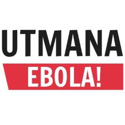 Tva nya ebolafall i guinea