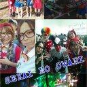 Nozomiiii♡* (@1031mn) Twitter