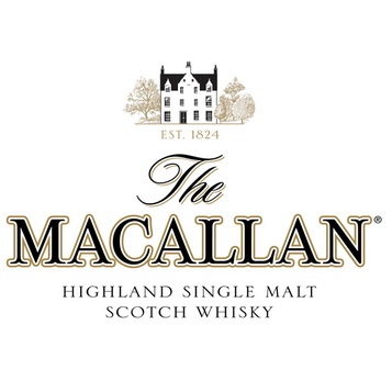 @TheMacallanAFR