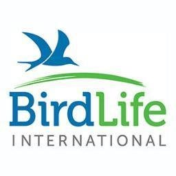 BirdLife Policy