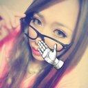 R (@0518_rika) Twitter