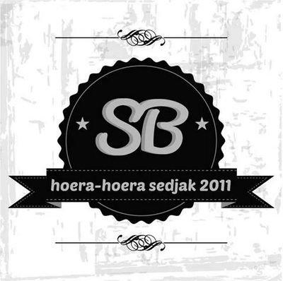 silabuzz.net logo