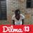 danielle_dsilva