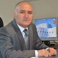 Murat Sözeri