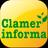 Clamer informa