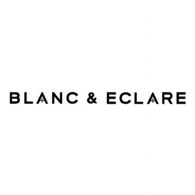 c257864f52a BLANC GROUP ( BLANC ECLARE)
