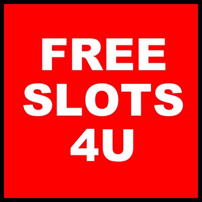 freeslots4u