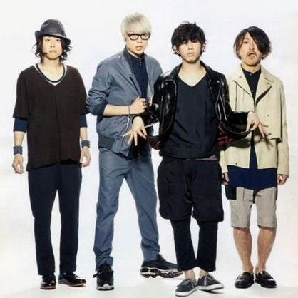 ONE OK ROCKの凄さを語りまくる (@NuclearSxeopkvh) | Twitter