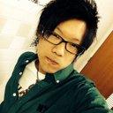 下山 蓮 (@0919Z400gp) Twitter