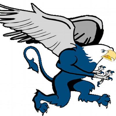 Lincoln Way East Lwegriffins Twitter