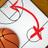 Basket Coaching