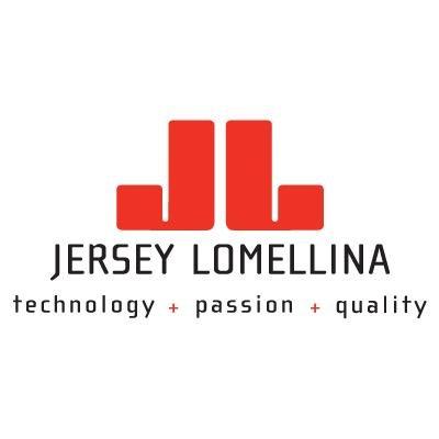Jersey lomellina