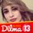 Priscila_Jacob