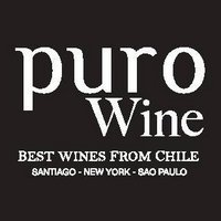Puro Wine | Social Profile